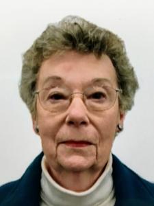 Phyllis Skonicki